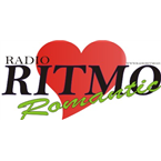 Ritmo Romantic Bulgaria