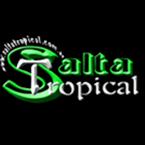 Saltatropical Argentina, Salta