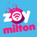 Zoy Milton 89.8 FM Bolivia, Cochabamba