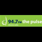 The Pulse 94.7 FM Australia, Geelong