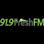 91.9 Fresh FM 91.9 FM Australia, Gladstone