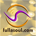 Fullasoul Radio United States of America