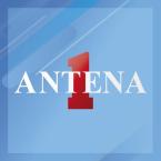 Rádio Antena 1 (Rio) 103.7 FM Brazil, Rio de Janeiro