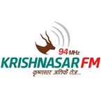 Krishnasar FM 94.0 FM Nepal, Nepalgunj