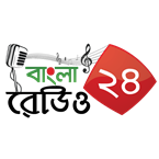 Bangla Radio 24 Bangladesh, Dhaka