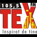 Radio Tex Oriental Romania, Bucharest
