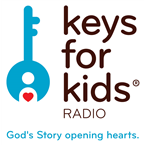 Keys for Kids Radio USA