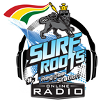 SURF ROOTS RADIO United States of America