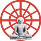Amadahara Buddhist Radio - English United States of America