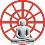 Amadahara Buddhist Radio - English USA