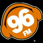 Akademickie Radio Index 96 fm 96.0 FM Poland, Lubusz Voivodeship