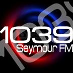 Seymour FM 103.9 FM Australia, Seymour