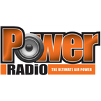Power FM, Ghana Ghana