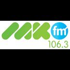 MKFM 106.3 FM United Kingdom, Milton Keynes