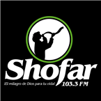 SHOFAR NARANJO FRONTERA 103.3 FM Guatemala, Puerto Barrios