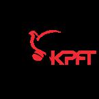 KPFT 90.3 FM United States of America, Goodrich