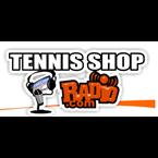Tennis Shop Radio Venezuela, Caracas