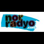 Nor Radyo Turkey, Istanbul
