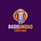 Radio Unidad Cristiana United States of America, Bridgeport