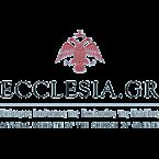 Ecclesia FM 89.5 FM Greece, Athens