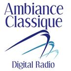 Ambiance Classique Radio France, Paris
