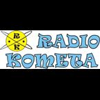 Radio Kometa 106.4 FM Macedonia, Gostivar