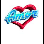 Amor (Medellin) 94.4 FM Colombia, Medellin