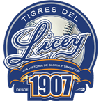 Licey Radio Dominican Republic, Santo Domingo