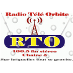 Radio Orbite 100.5 FM Haiti, Jeremie