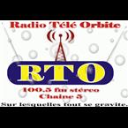 Radio Orbite 100.5 FM Haiti, Jérémie
