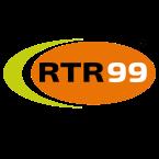 RTR 99 Canzoni e parole fuori dal coro 99.0 FM Italy