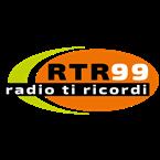 RTR 99 99.0 FM Italy, Lazio