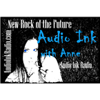 Audio Ink Radio USA