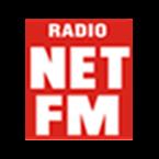 Radio Net Fm Maribor 100.2 FM Slovenia, Maribor
