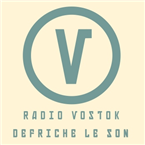 Radio Vostok Switzerland, Geneva