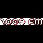1000 FM France, Paris