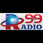 Radio 99 FM 99.7 FM Brazil, Itamaraju