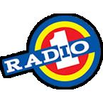 Radio Uno (Cali) 100.5 FM Colombia, Cali