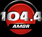 Amor (Bogotá) 104.4 FM Colombia, Bogotá