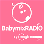 Hotmixradio Babymixradio France