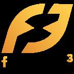 Fréquence 3 France