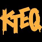 KTEQ-FM 91.3 FM United States of America, Rapid City