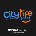 CityLife 93.75 FM Thailand, Si Racha