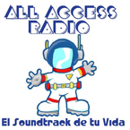 All Access Radio Mexico, Mexico City