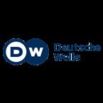 DW Radio Deutsch 1512 AM Germany, Bonn