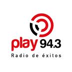 Play 94.3 94.3 FM Argentina, Rojas