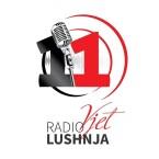 Radio Lushnja 95.5 FM Albania, Fier