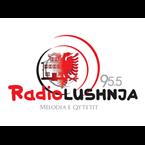 Radio Lushnja 95.5 FM Albania, Fier County