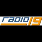 Radio 19 Belgium