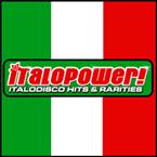 ITALOPOWER! France